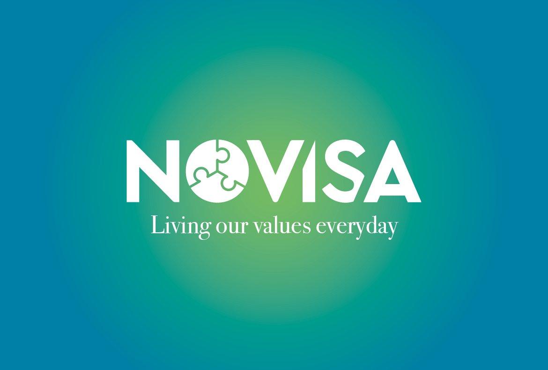 novisa-logo